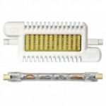 LED SAMSUNG RX7S 118mm 230V 9 W