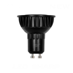 LED SHARP GU 10 230V 8 W