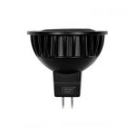 LED SHARP MR 16 12 V 8 W