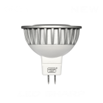 LED SHARP MR16 12V 6 W