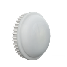 Aplique Led 12 W 3000 K IP65
