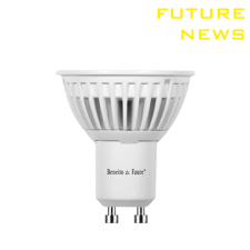 LED UNIFORM LINE GU10 230V 6 W