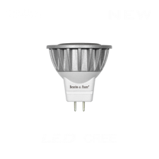 LED CREE MR11 12V 35mm 3 W